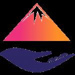 Mountian logo full color