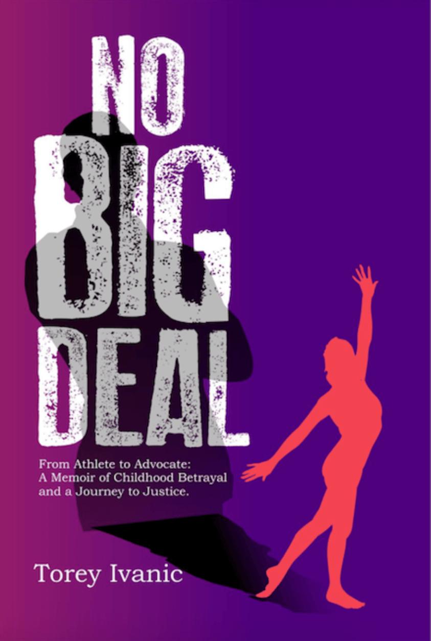 no-big-deal-book-cover-crop(1)